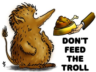 troll400.jpg